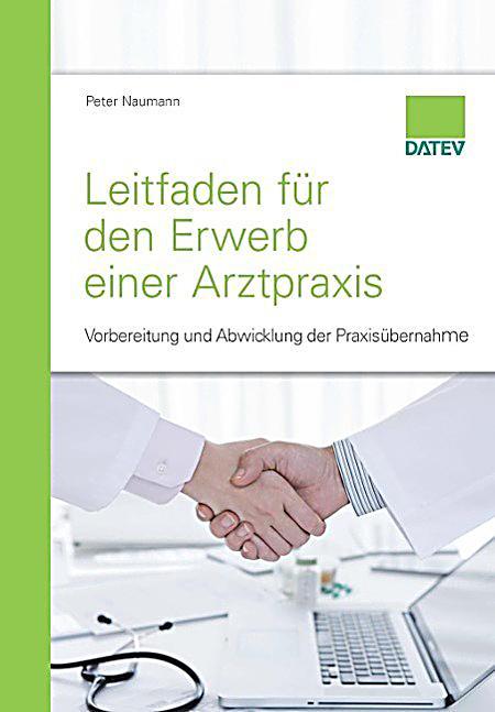 download Die Sozialisationsorganisationen: Soziogenetisch systematische Grundlagen zu einer Theorie pädagogischer und therapeutischer