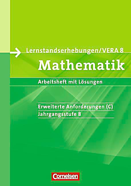 Colorful Lösung Quadratics Arbeitsblatt Mold - Mathe Arbeitsblatt ...