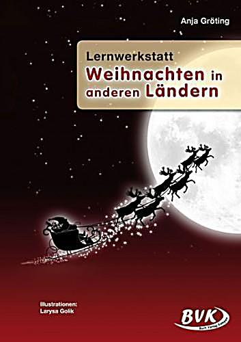 weihnachten in anderen ländern adventskalender