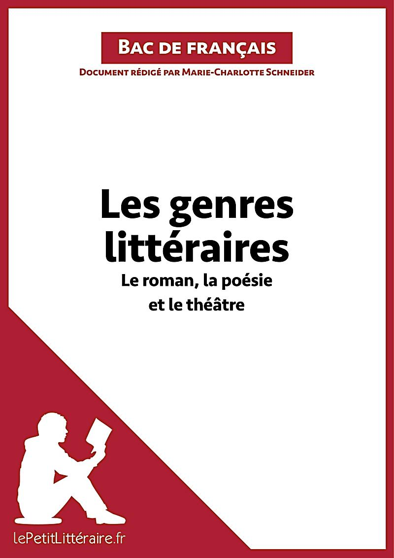 Les Genres Littéraires  Le Roman, La Poésie Et Le Théâtre. Best Graphic Design Universities. Daytona Beach Locksmith High Yield Bond Funds. East Brunswick Vo Tech George Morlan Plumbing. Best Home Warranty Florida Post Hotel Weggis. Spring Hill Mall Address Pest Control Ocala Fl. Hvac Contractors License Florida. Reverse Mortgage Death How To Make Antibodies. International Universities For American Students