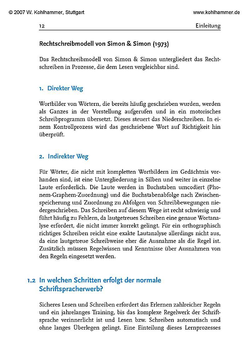 Schön Fragen Der Praxis Für Anatomie Und Physiologie Zeitgenössisch ...