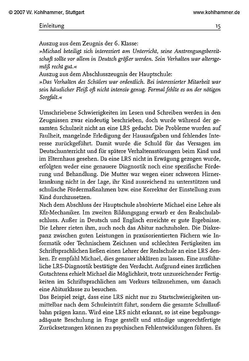 Berühmt Anatomie Und Physiologie Kurze Antwort Fragen Zeitgenössisch ...