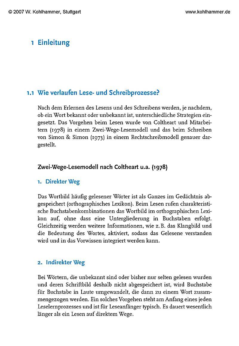 Nett Fragen Der Praxis Für Anatomie Und Physiologie Fotos ...