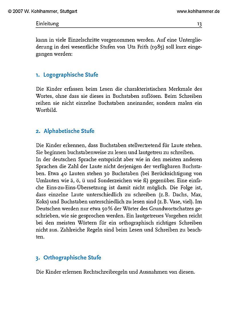 Großzügig Fragen über Anatomie Und Physiologie Zeitgenössisch ...