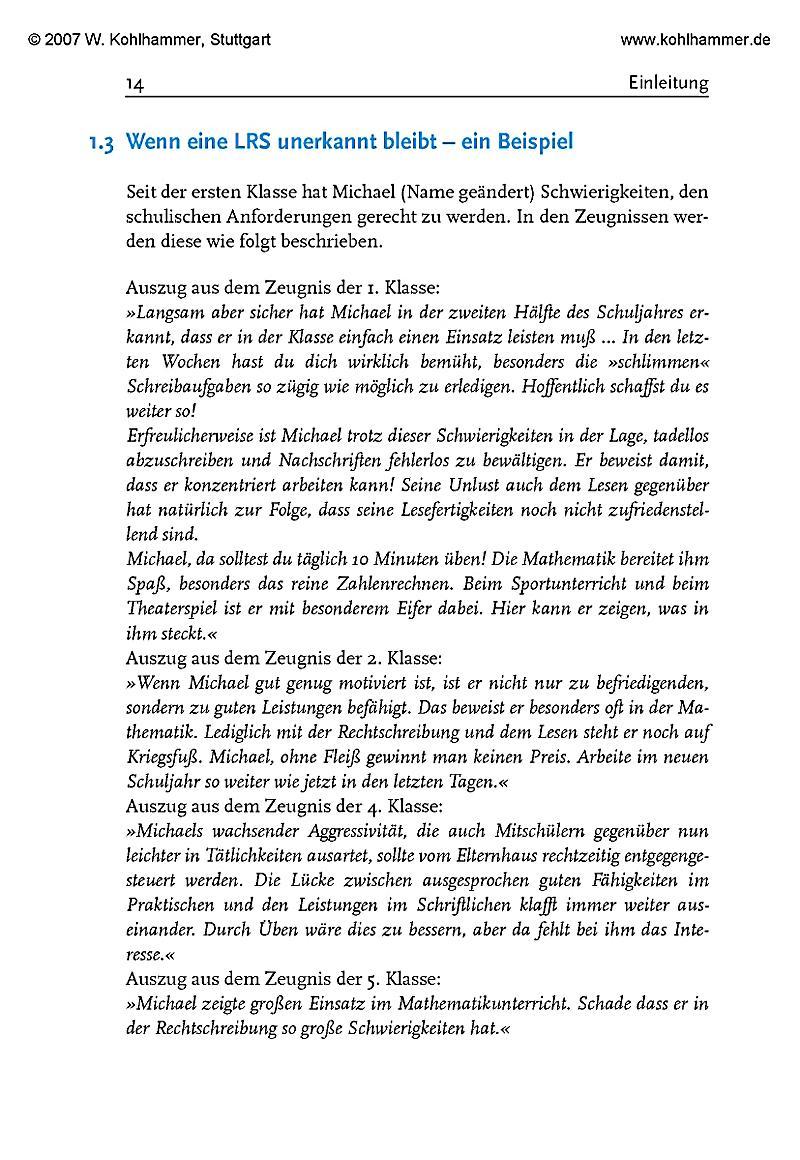 Schön Anatomie Fragen Und Antworten Ideen - Anatomie Ideen - finotti ...