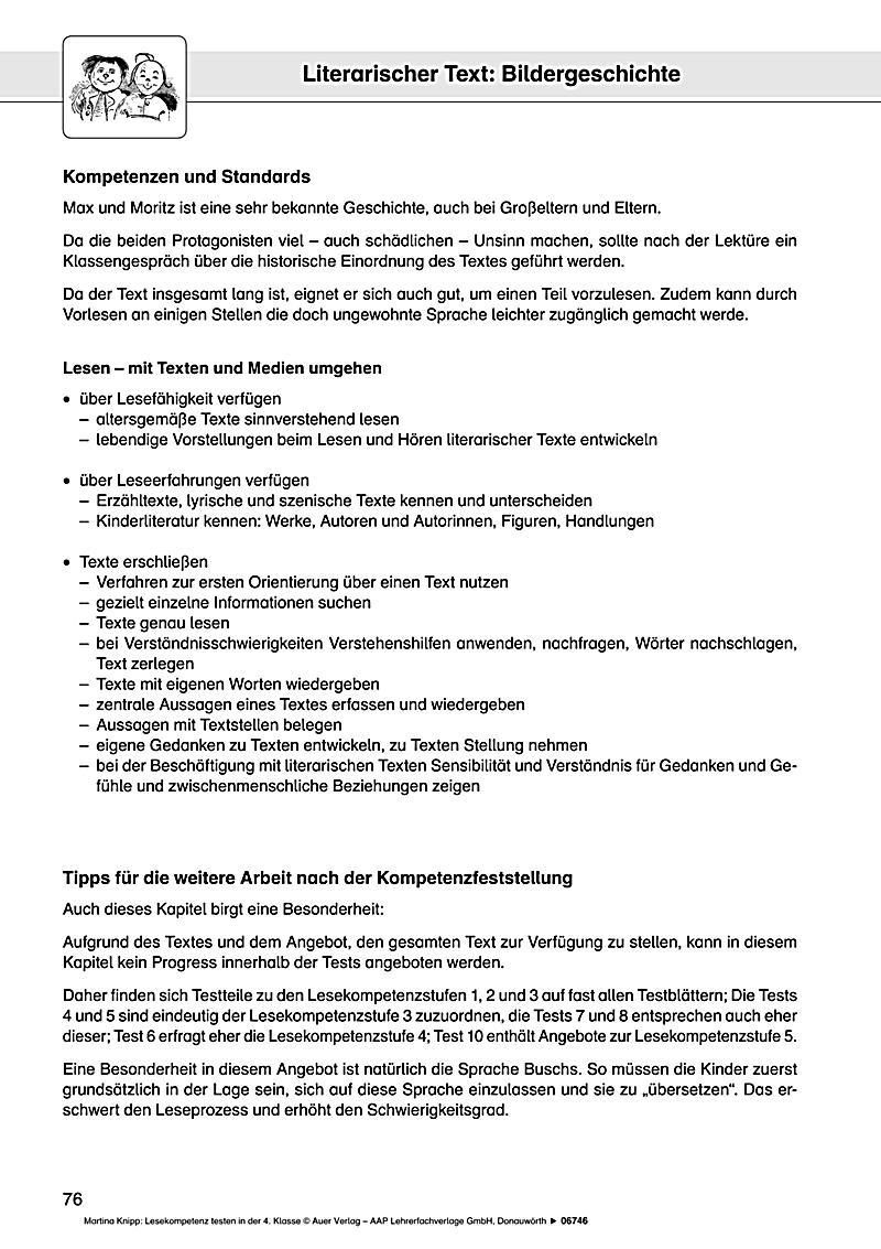 Contemporary Schreiben Kerngleichungen Arbeitsblatt Antworten Sketch ...