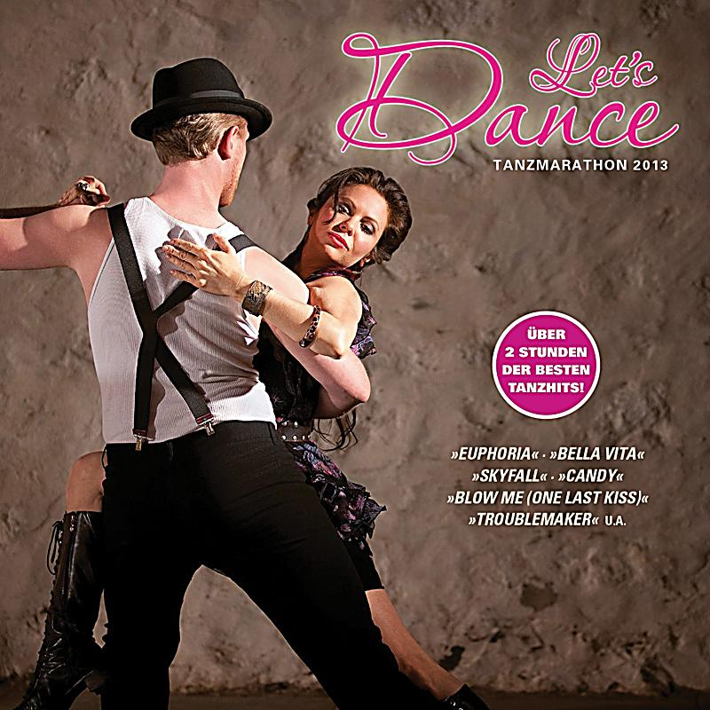 Various - Dance Hits RTL 9