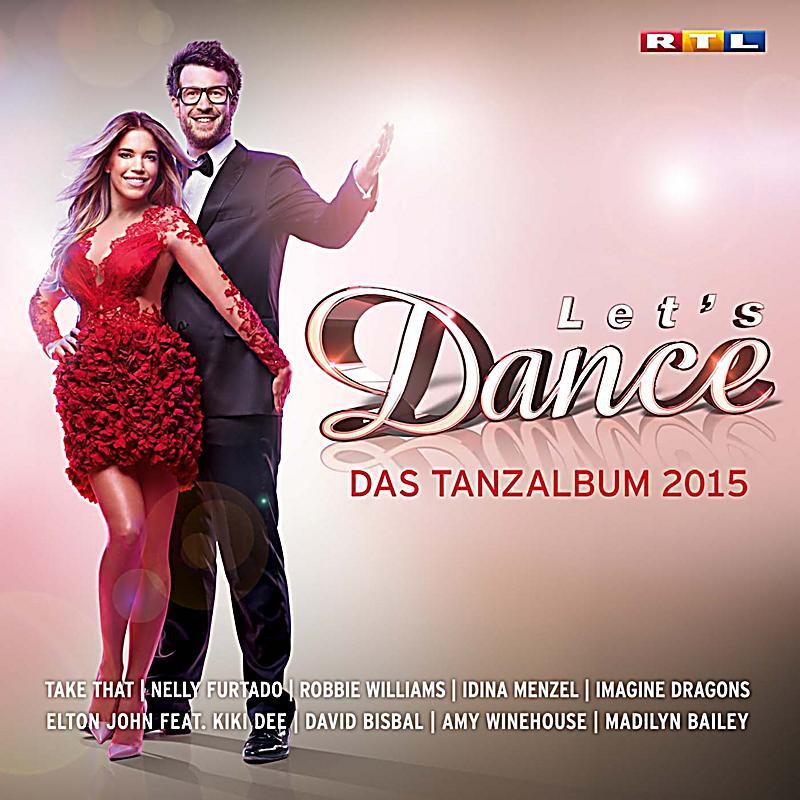 LetS Dance Musik
