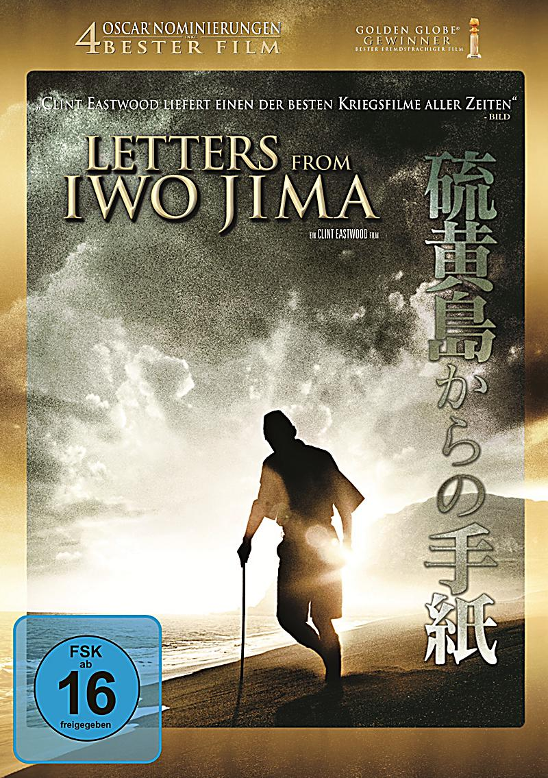 essay about letters from iwo jima The controversy is whether iwo jima should have been invaded at all why was the battle of iwo jima controversial update cancel answer wiki 3 answers jj hantsch what is your review of letters from iwo jima (2006 movie.