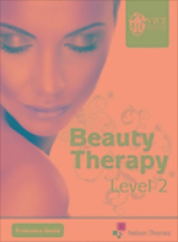 level 2 beauty Itec level 2 beauty therapy diploma evening or daytime courses starts september our practical based part-time course is a highly sought after qualification, teaching you specialist salon techniques facials, opi gel nails, brows, waxing, manicure & pedicure, make-up and the business skills you need to get started.