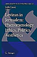 levinas essays on judaism Levinas and buber: dialogue and difference stephan strasser's essay, buber and levinas: the volume contains three essays on buber, levinas, and judaism that.