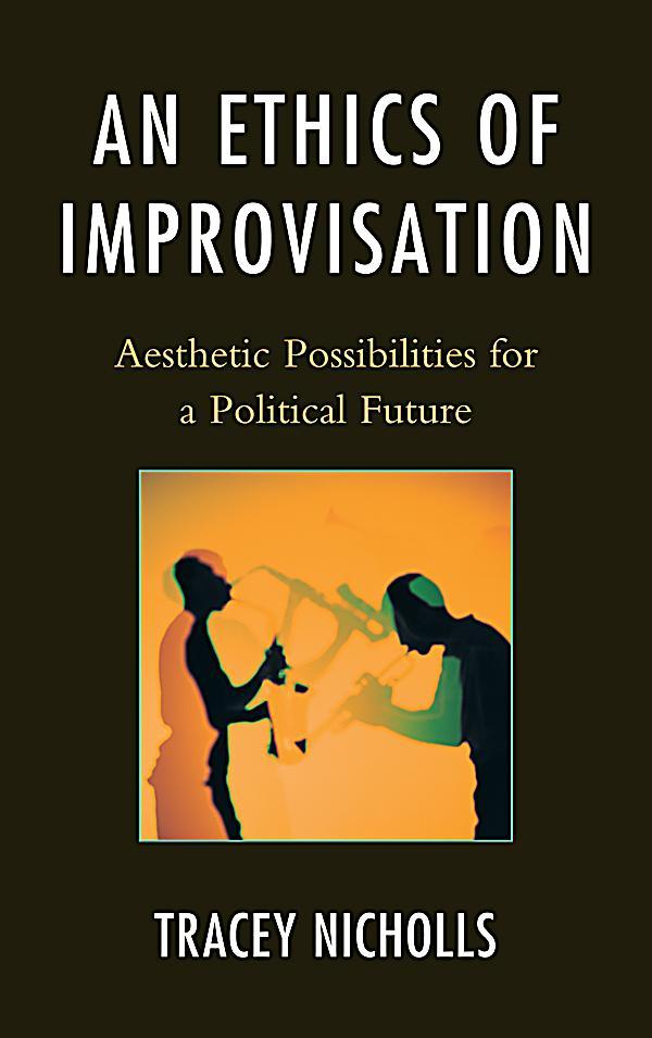 view Imaginative Participation: