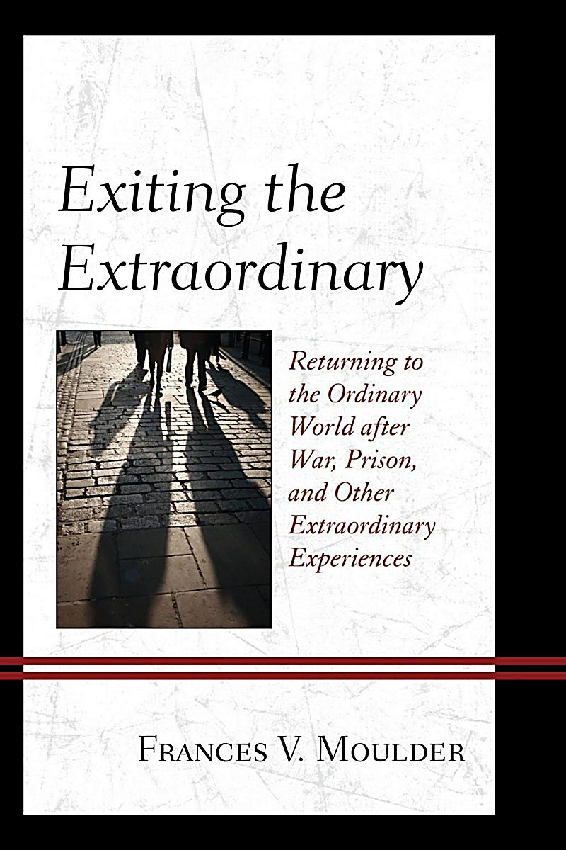 buy Expert Witnessing and Scientific Testimony: Surviving