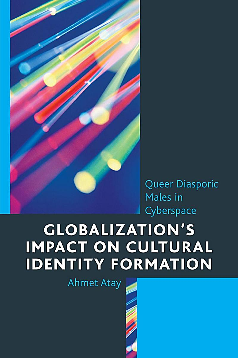 globalization and cultural identity The modern epoch opened as an era of globalization most of the critics portray this term as a world with permeable borders furthermore globalization is a.