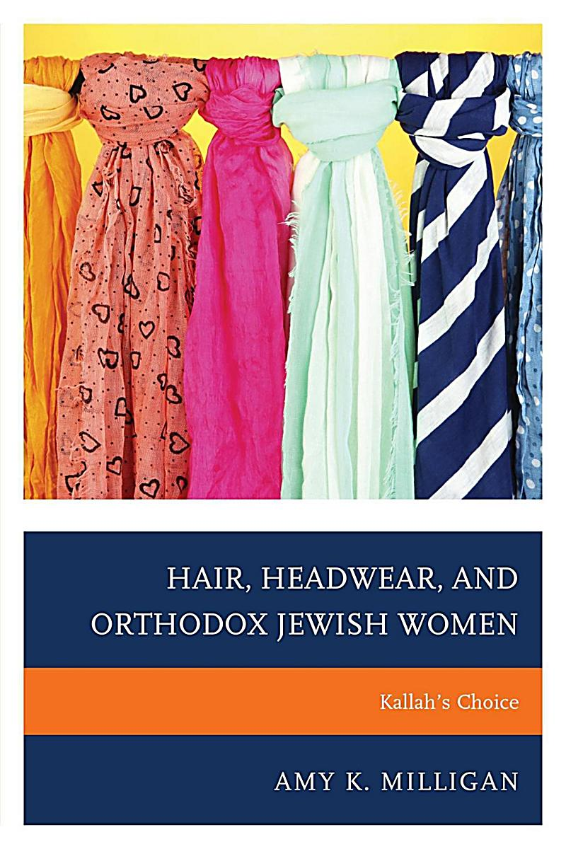 de land single jewish girls Women in new york's ultraorthodox jewish community live secluded lives they tend to have a lot of children at a young age we look at an orthodox female roc.