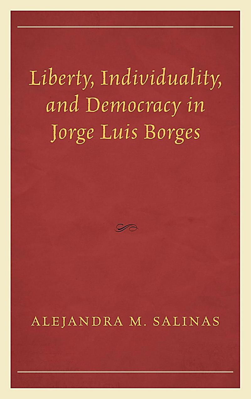 critical essays jorge luis borges Envisioning language and creating the hyperreal: the postmodern condition in jorge luis  academic essays  sylvia malloy's critical text, signs of borges,.