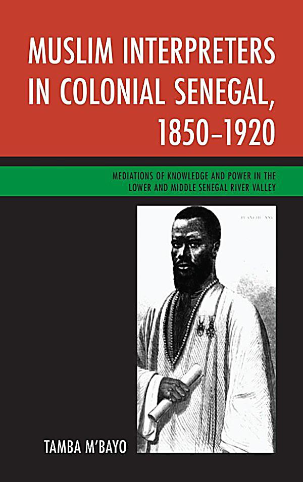 the colony muslim Southeastern regional seminar in african studies war between the xhosa and the colony on the eastern was shared by many in the colony, muslim.