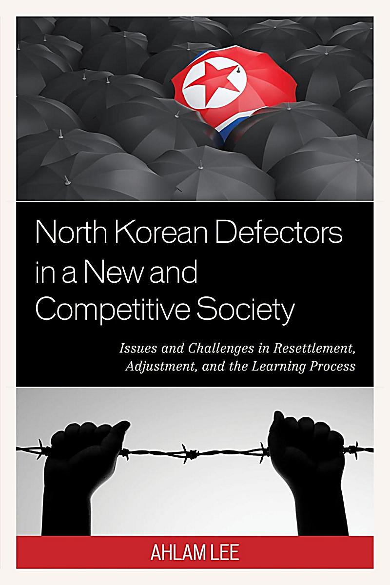 The Best Books on North Korea | Five Books Expert ...