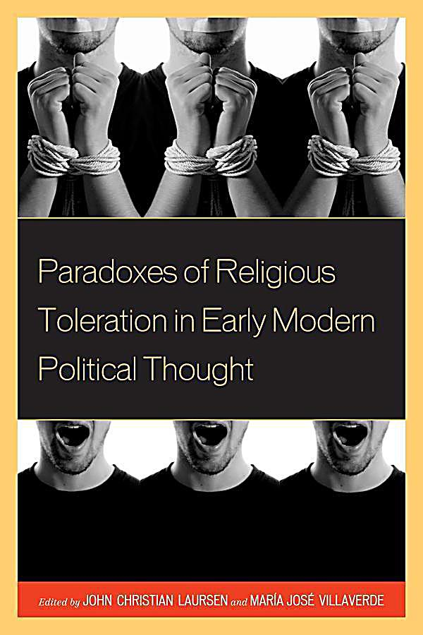 modern political thought Modern political thought interpretations of civil society and the foundations of political order according to the two main traditions of political thought--contraction and aristotelian readings include works by hobbes, spinoza, locke, montesquieu, hume, rousseau, kant, hegel, saint-simon, tocqueville, marx, and mill.