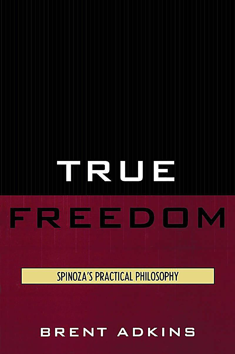 true freedom True freedom involves that of the soul for: (1) the soul is the highest part of man - that which makes him a moral being and immortal, and connects him immediately with god and his government, and with spiritual existence generally.