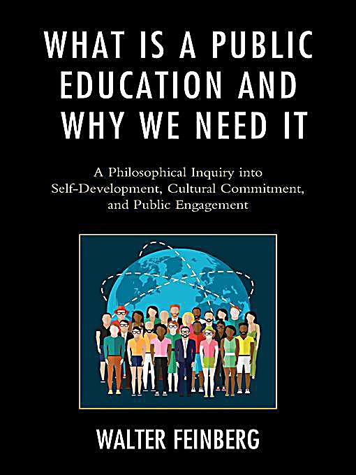 what we need to study population education Archived: information on early childhood education including preschool and child care, reading and learning, assistance for parents and more.