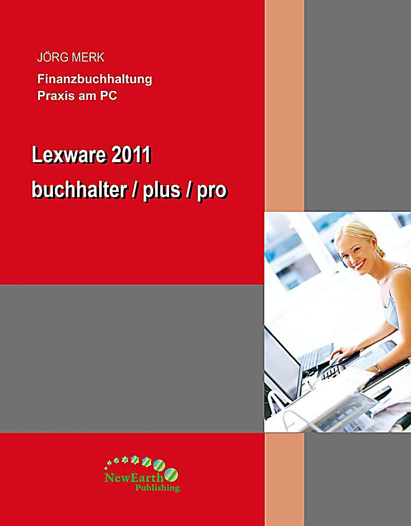 lexware 2011 buchhalter plus pro ebook jetzt bei. Black Bedroom Furniture Sets. Home Design Ideas
