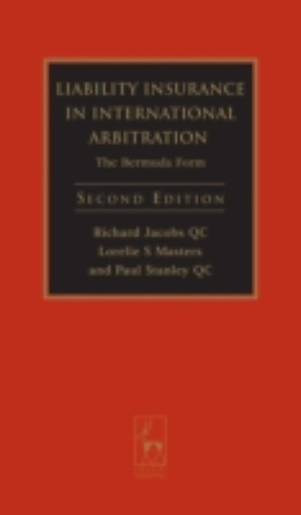 ebook textbook of pharmacoepidemiology