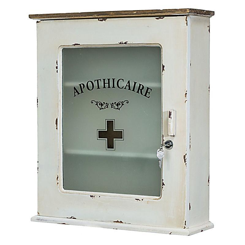 liamare medizinschrank farbe altwei bestellen. Black Bedroom Furniture Sets. Home Design Ideas