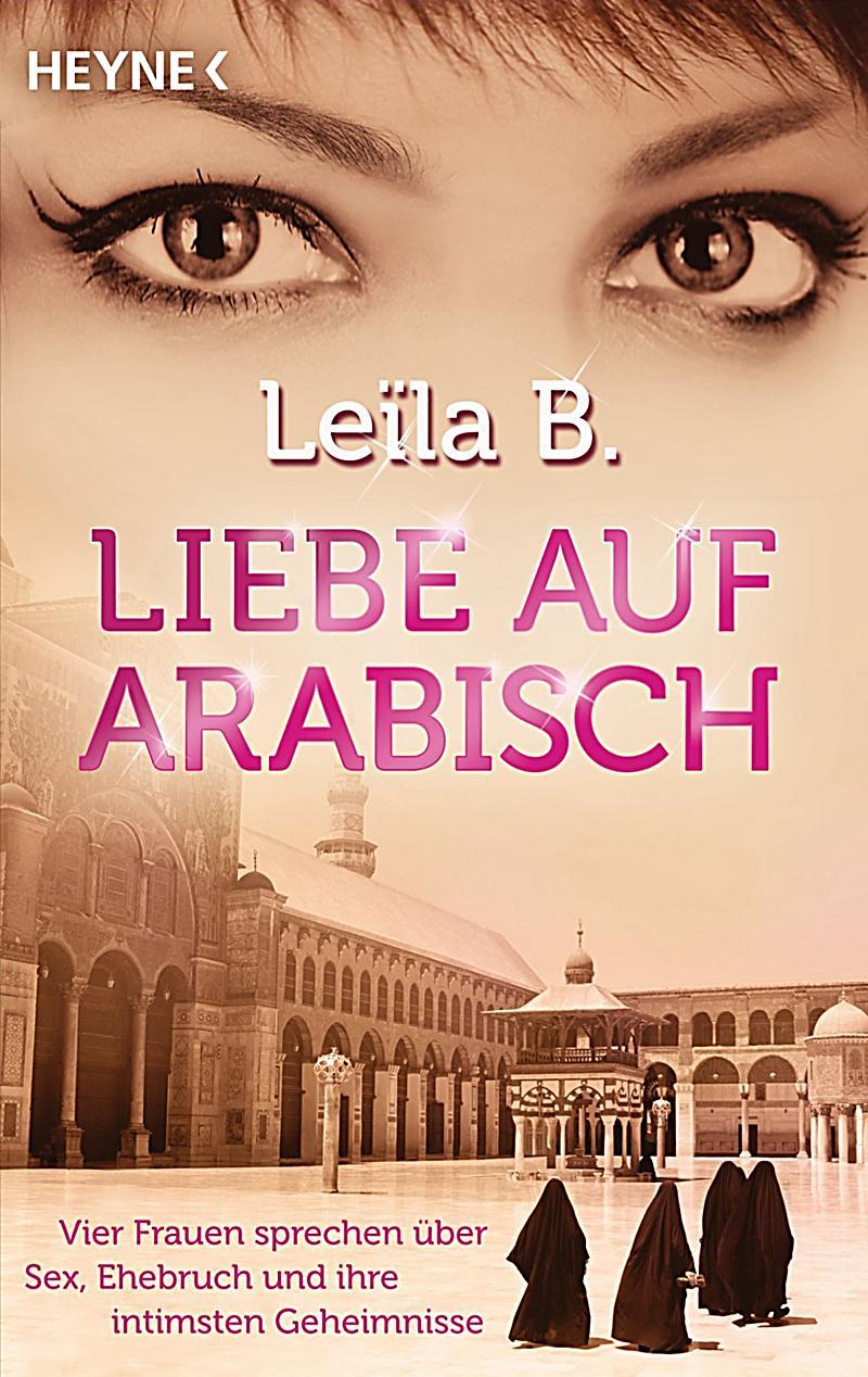 liebe auf arabisch ebook jetzt bei als download. Black Bedroom Furniture Sets. Home Design Ideas