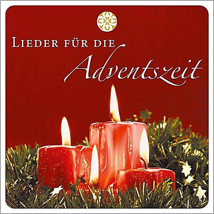 lieder f r die adventszeit cd g nstig bestellen bei. Black Bedroom Furniture Sets. Home Design Ideas