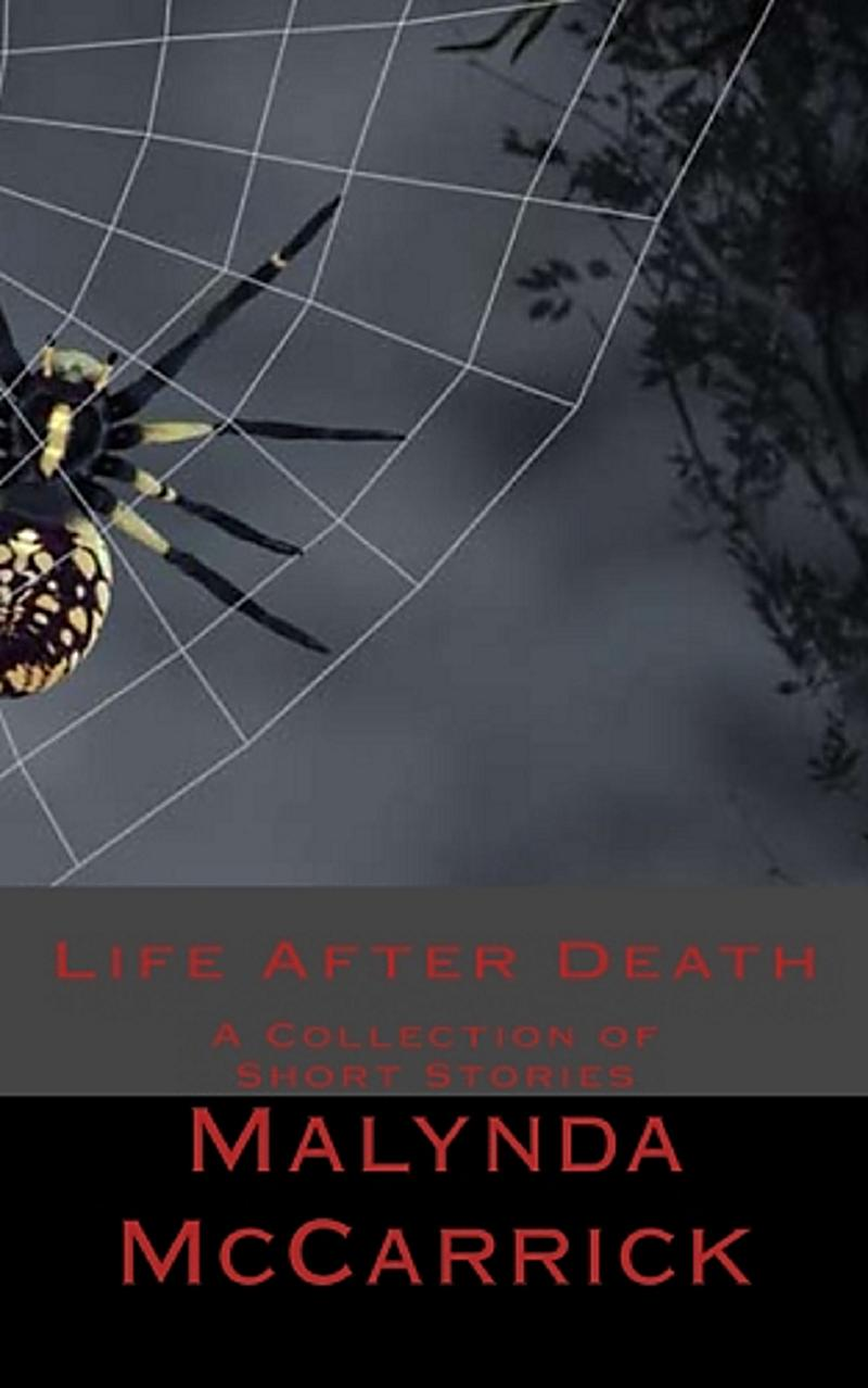 Life After Death: 6 Insights into the Spirit World