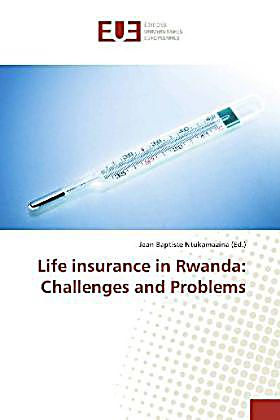 challenges and opportunities in life insurance Life insurance research reports if you're looking for research projects and reports on life insurance, you've come to the right place the soa offers research, authored by an individual or a team of authors, for download in just a few clicks.
