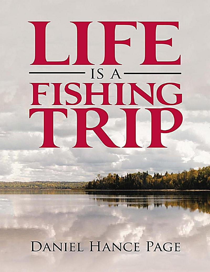 an experience of the fishing trip of a lifetime Experience a beautiful smith river fly fishing trip visit healing waters lodge in  montana experience the fly-fishing vacation of a lifetime.