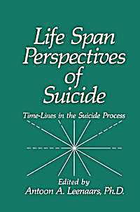 life span perspectives paper 2 describe the history of interest in the life-span perspective and indicate how contemporary concerns have arisen from previous views.