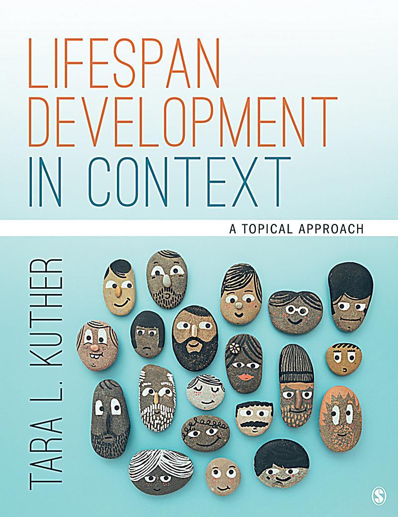 ebook Проблемы языковых контактов