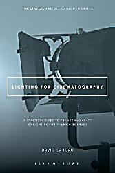 lighting for cinematography david landau pdf free download