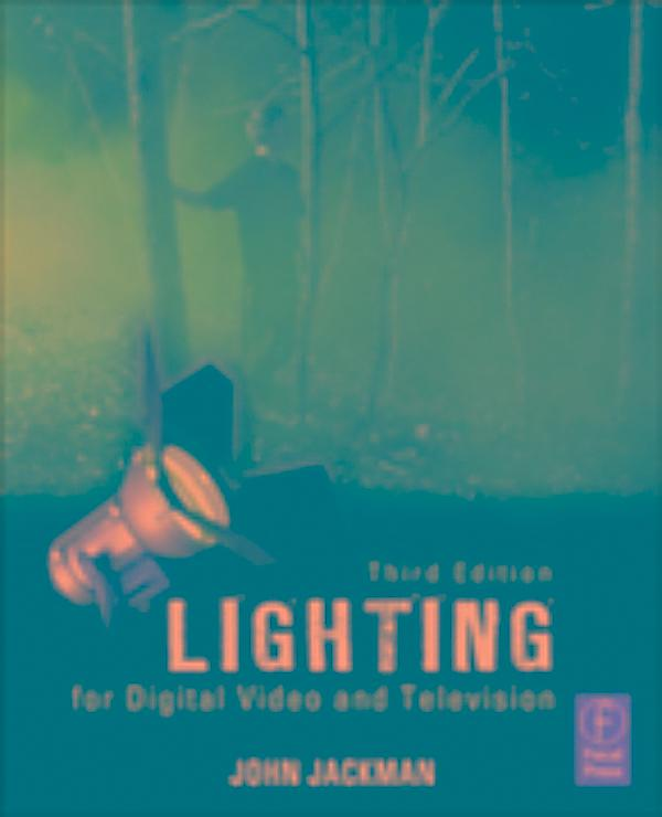 lighting for film and digital cinematography pdf
