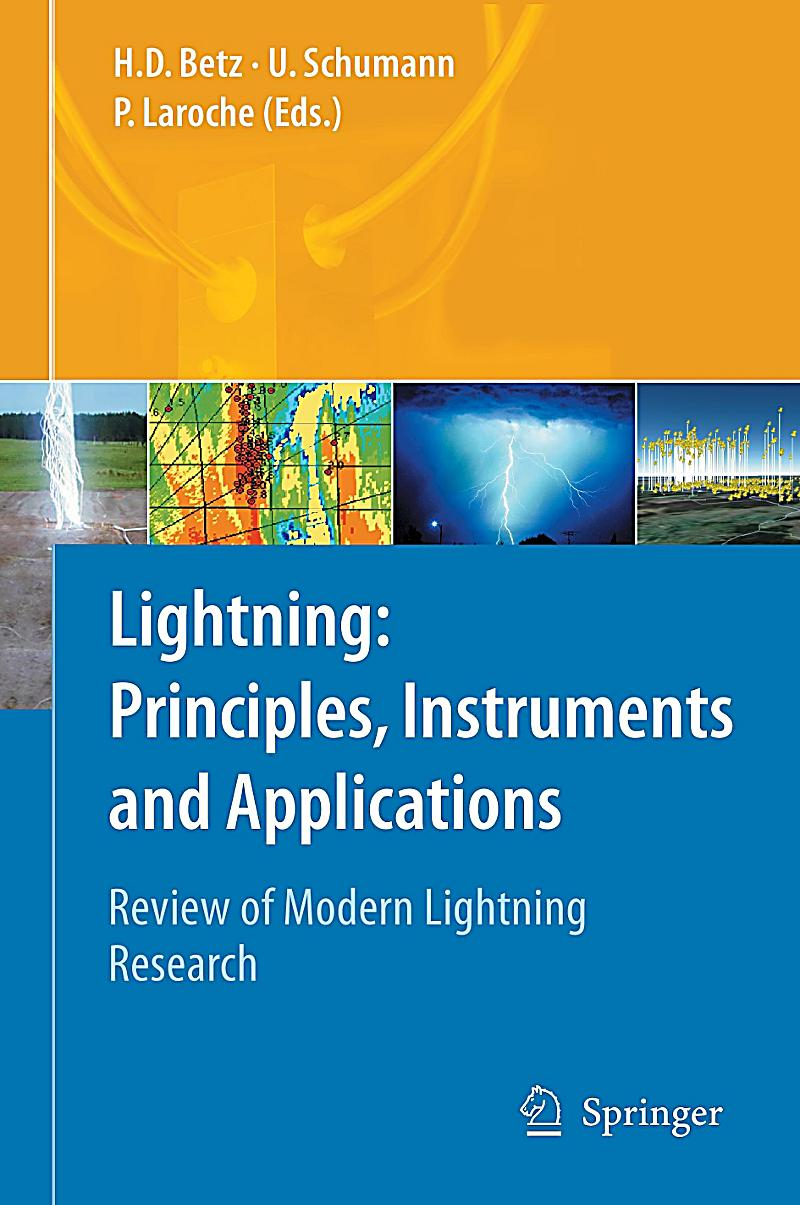 a research on lightning Lightning injury research program mary ann cooper, md, professor emerita university of illinois at chicago college of medicine  lightning safety awareness week (lsaw) – last full week of june annually.