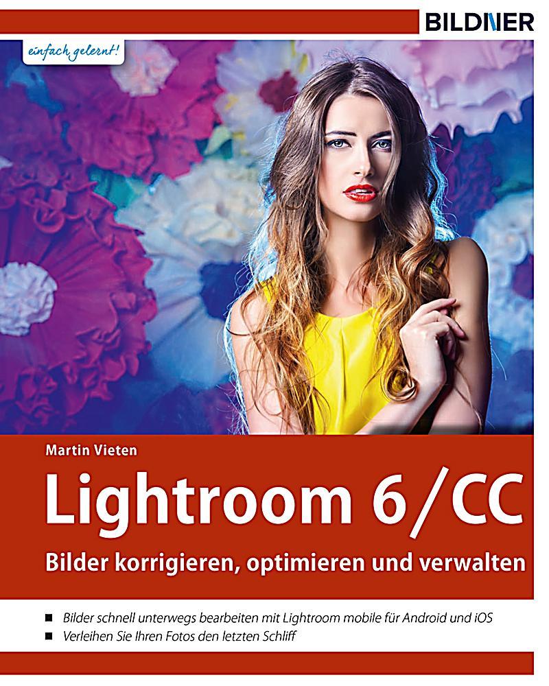 adobe lightroom 6 manual pdf download