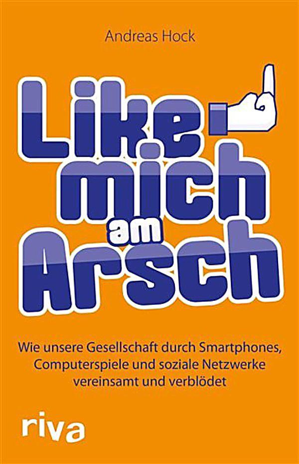 download Biomasse: Ruckkehr zum okologischen
