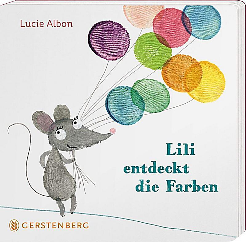 Groß Färbung Piges Zeitgenössisch - Ideen färben - blsbooks.com