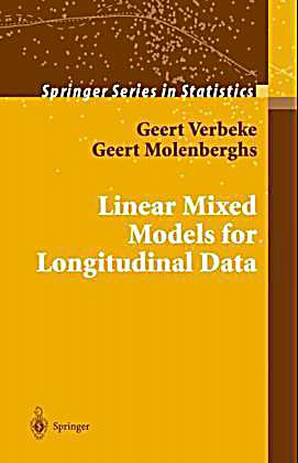 analysis of longitudinal data diggle pdf