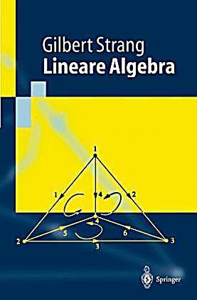 Strang gilbert introduction to linear algebra pdf