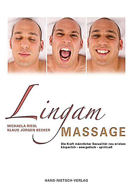 porno sidonta lingam massage studio
