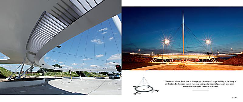 Link It!: Masterpieces of Bridge Design - Download PDF Books
