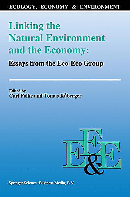 Essays About Global Warming