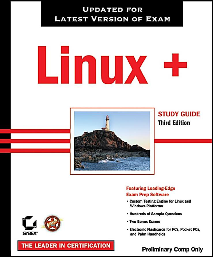 linux 4 1 questions These sample questions are framed by experts from intellipaat who trains for  linux  top answers to linux interview questions 1 compare linux & windows .