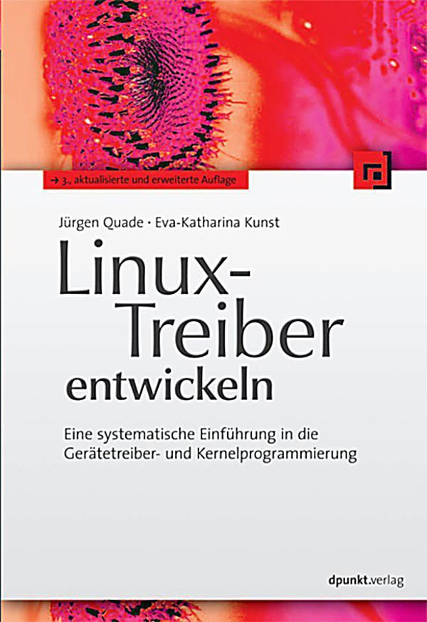 linux-treiber-entwickeln-164817693.jpg