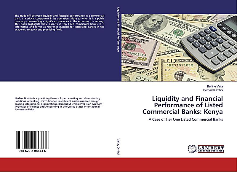 performance measure of commercial bank Financial performance measures, efficiency and indian banking: empirical   the impact of liberalization on the productive efficiency of indian commercial.