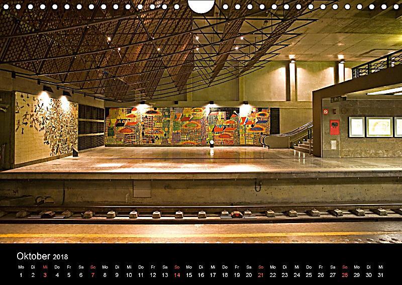 lissabon weisse stadt am meer wandkalender 2018 din a4 quer kalender bestellen. Black Bedroom Furniture Sets. Home Design Ideas
